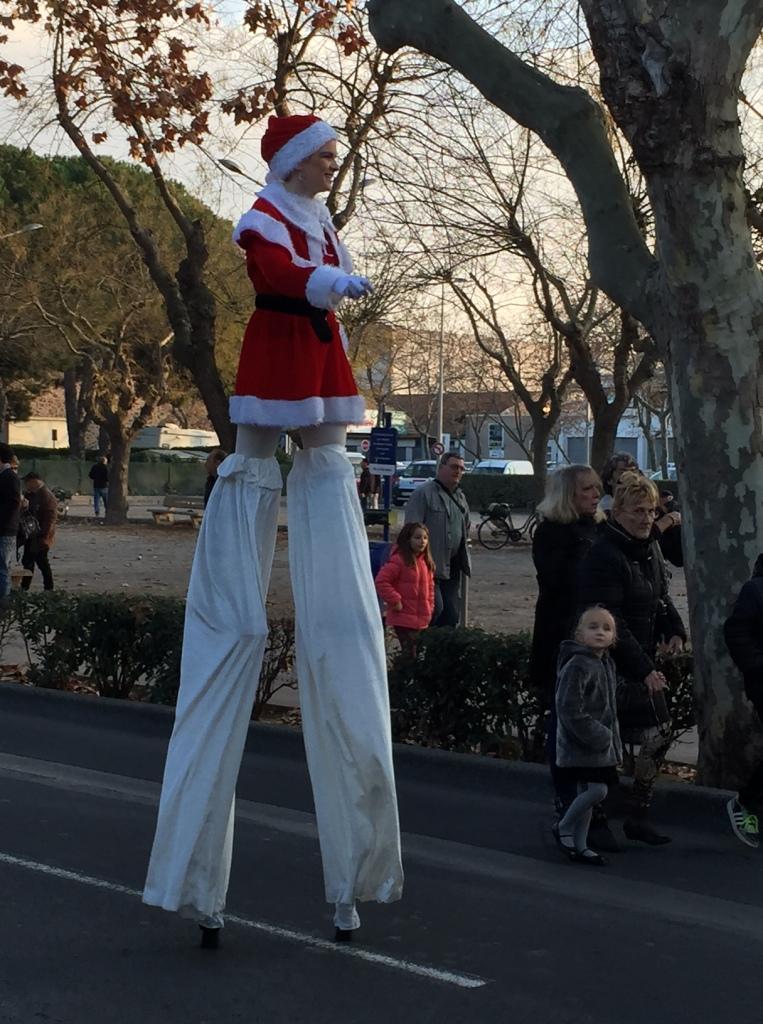 Jultåg4