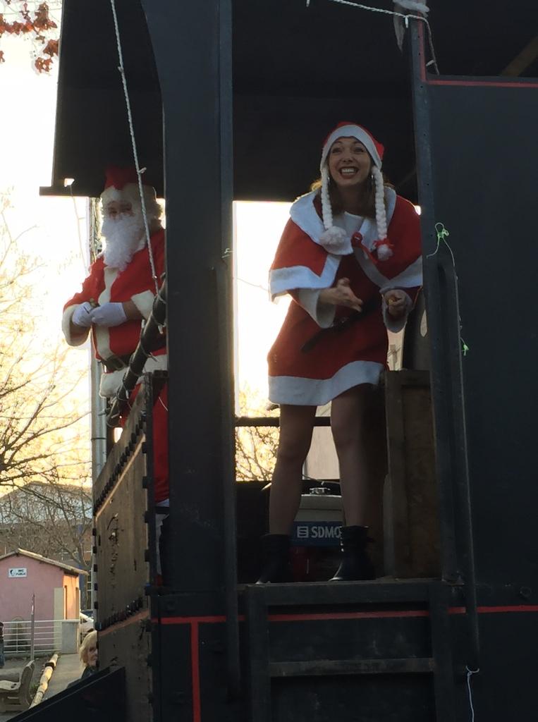 Jultåg5