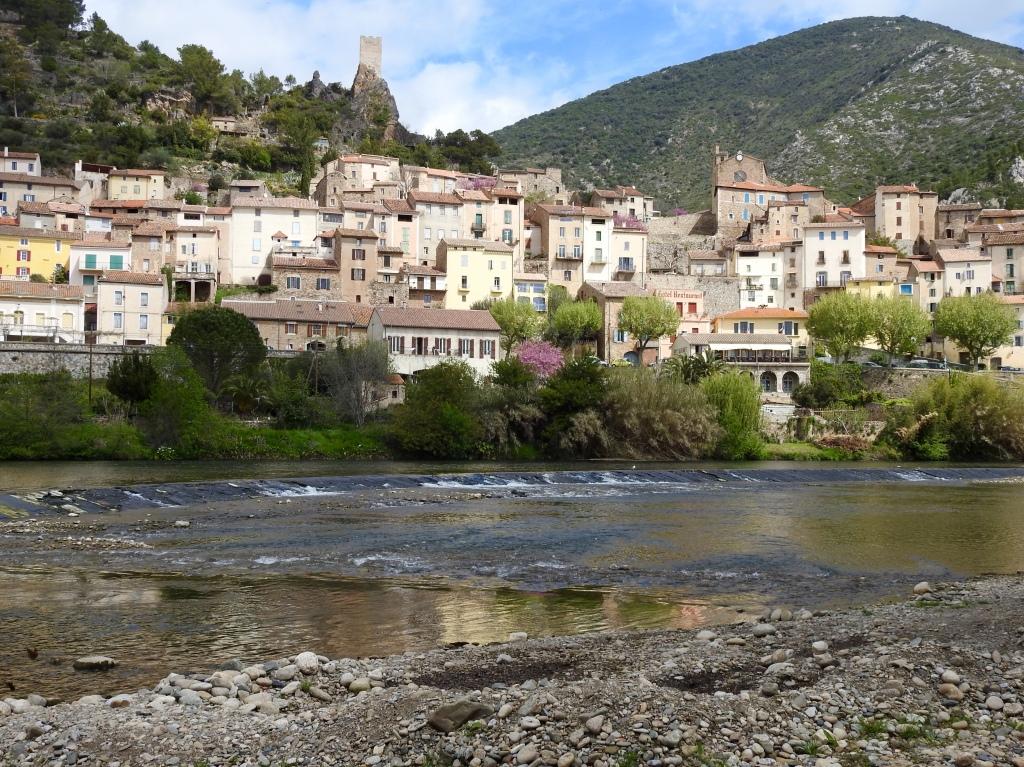 Roquebrun2